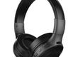 Tai nghe Bluetooth Zealot giá bình dân