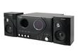 Loa vi tính Soundmax A2100 chuẩn 2.1 chính hãng