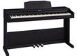 Đàn piano điện tử Roland RP 102 mới chính hãng giá tốt nhất