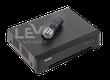 Camera quan sát  ULTRA HD   4K  8K là gì