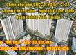 Chính chủ bán CHCC   P2015   CT2A Gelexia RiverSide Tam Trinh, Quận Hoàng Mai, Hà...