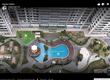 Bán căn hộ 1710B IMPERIA GARDEN 203 Nguyễn huy Tưởng, chính chủ  Quận Thanh Xuân  Giá:...