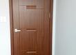 Chuyên cung cấp cửa nhựa đài loan, cửa ABS Hàn Quốc cho cửa nội thất chung cư, căn...