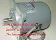 Máy phát điện đo tốc độ Sanyo Denki 104 902   Công Ty TNHH Natatech