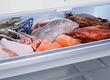 Báo giá tủ lạnh Samsung 350 lít giá rẻ