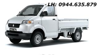 Bán xe Suzuki Vitara Swift Ertiga Ciaz Super Carry Pro Truck Van liên hệ 0944635879