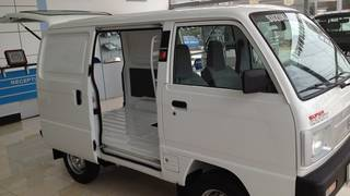 Suzuki Việt Anh bán xe tải van xe 5 ta giá tốt nhất mọi thời điểm