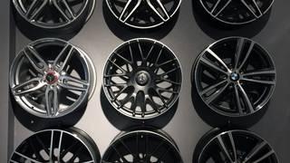 Mâm độ chính hãng, BMW, Mercedes Benz, Audi, Land Rover, Vorsteiner, Vossen, PUR hàng có sẵn HCM