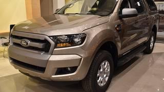 Ford Hải Dương Bán Xe Ford Ranger 2019 Trả Góp, Liên hệ Mr Dũng 0909 983 555