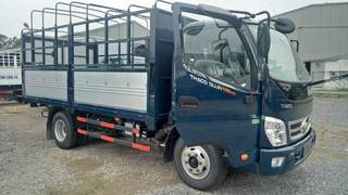 Xe tải Thaco Ollin500.e4
