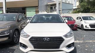Hyundai Accent, giá tốt 430tr   gói phụ kiện, trả trước từ 149tr, góp 6tr5