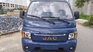 JAC X99 Xe Tải nhẹ bán chạy nhất thị trường