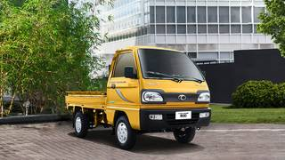 Thaco towner 800 mới 100