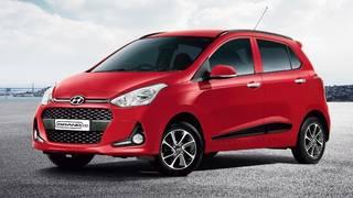 Hyundai Grand i10 2019 giảm 55 triệu tiền mặt tặng 3 món phụ kiện