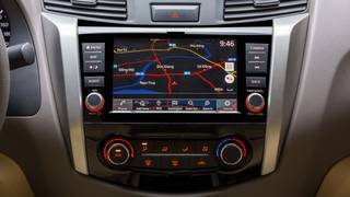 Bán xe bán tải Nissan NAVARA 2.5L ,SX 2021