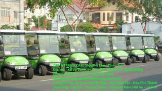 Dịch vụ cho thuê xe tự lái duy nhất tại đà nẵng giá rẻ cạnh tranh xe mới...