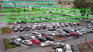 Dịch vụ thuê xe du lịch trọn gói giá cả cạnh tranh