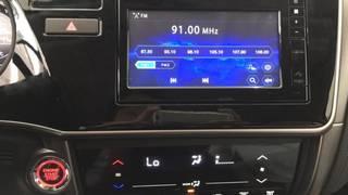 Honda Ôtô Kim Thanh   Khuyến mãi Honda City trong tháng