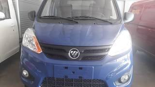 Xe tải FOTON 850kg