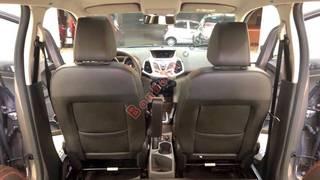 Ford Ecosport Titanium gia đình, giá tốt