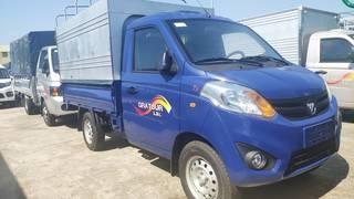 Bán xe tải FOTON  XE TẢI dưới 1 tấn