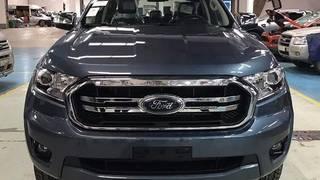 Ford Hải Dương Bán Xe Ford Ranger 2020 Trả Góp, Liên hệ Mr Dũng 0909 983 555