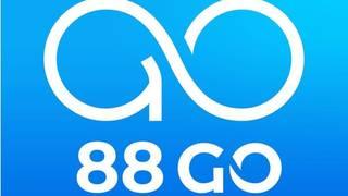 88GO   nền tảng cho dịch vụ thuê xe hợp đồng đầu tiên trên thị trường