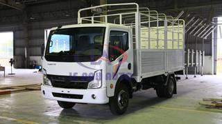 Xe tải Nissan Cabstar NS200 1T9