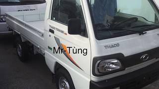 Xe tải towner 800 9 tạ tại hải phòng