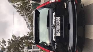 Bán Honda CRV nhập khẩu