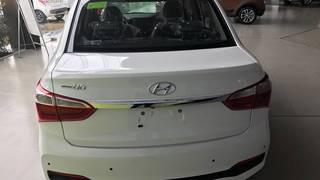 Hyundai I10 Nhấn Nút Khởi Động Cuộc Sống Mới