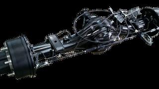 Xe tải THACO KIA 2.5 Tấn   Phiên bản 2020 thùng lửng