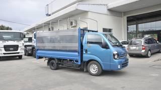 Kia New Frontier K200