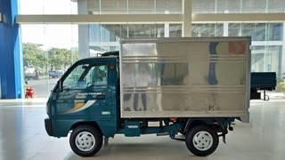 Xe tải 1 tấn Towner 800