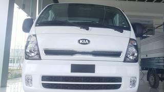 Xe Tải Thaco Kia K200 Tải Trọng 1 tấn   1 tấn 49 và 1 tấn 9...