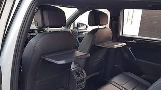 Tiguan Topline SUV linh động nhất trong phân khúc dưới 2 tỷ,hỗ trợ 50 phí trước bạ đến...
