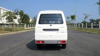 Xe tải Towner van 5s tại Hải Phòng