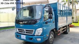 Xe tải ollin500.E4