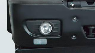 Xe tải Trung cao cấp Mitsubishi Fuso Canter