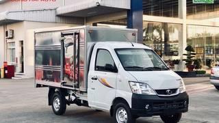 Bán xe tải thaco towner 990 kg xe tải dưới 1 tấn thaco trả góp xe tải dưới...
