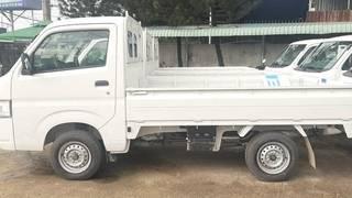 Bán Suzuki Carry Pro Ưu đãi hấp dẫn lên đến 15 Triệu