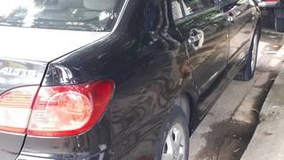 Cần bán Toyota Corolla Altis đời 2005