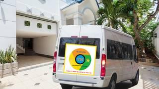 Trải nghiệm thuê xe du lịch tại Thảo My không thể bỏ qua