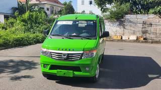 Xe van 2 chỗ kenbo / vay cao   Nhiều KM trong tháng 3