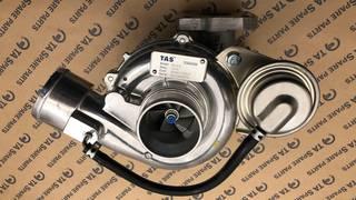 Turbo tăng áp xe ô tô Isuzu D Max  4JB1/4JJ1/RHF4