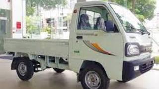 Xe tải Thaco Towner800