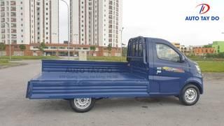 Xe tải Tera 100   chất lượng    3 NGON