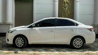 Cho thuê xe ô tô tự lái uy tín tại Hải Phòng
