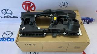 Nắp máy  giàn cò  xe BMW 5 Series E60, X1 E84, Z4 E85