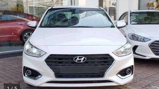 Hyundai accent 2020 giá cạnh tranh 150 triệu lấy x